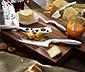 ZWILLING® Collection 3-teiliges Käsemesser-Set