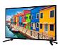 """MEDION®-LIFE®-23,6""""-Full-HD-TV mit integriertem DVD-Player und HD-Triple-Tuner »MD 21620«"""