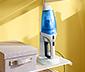 Odkurzacz ręczny Philips »MiniVac FC6142/01«