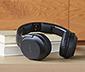Náhlavní sluchátka Sony »MDR-RF895RK«