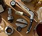 ZWILLING® Sommelier 3-in-1-Kellnermesser