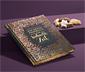 Buch: »Das große Hausbuch zur Weihnachtszeit«