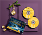 Doppel-CD »Christmas Wonderland«