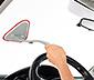 Auto-Windschutzscheiben-Reiniger