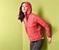 Packable-Lightweight-Regenjacke