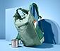 Skládací batoh