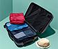 Cestovní úložné tašky, 3 ks