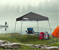 Shelterlogic-Camping-Faltpavillon »One-Push«