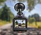 EUFAB-Kfz-Dashboard-Kamera