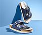 Komfortní sandály s lýkem