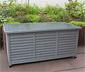 Leco-Kissenbox »Vintage«, ca. 330 l