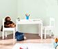 Pinolino Kindersitzgruppe »Sina«, 3-teilig