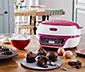 Tefal-Brot- und Kuchenbackautomat/Mini-Ofen »Cake Factory«