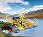 JAMARA Compo-AHP-Quadrocopter, 2,4 GHz