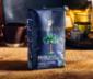 Privat Kaffee Brazil Mild - 500 g Ganze Bohne
