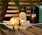 Flavoured Edition – Espresso Buttertoffee – 10 Kapseln