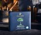 Privat Kaffee Brazil Mild - Gemahlen