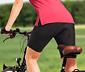 Bisiklet Şortu
