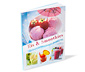 "Buch ""Eis & Smoothies"""