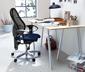 Çalışma Sandalyesi