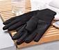 Rękawice przeciwwiatrowe