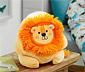 Veilleuse à LED «lion»