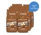 Caffè Crema Vollmundig – 8 x 1 kg Ganze Bohne