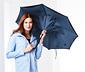 Mavi Fonksiyonel Şemsiye