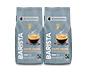 2 kg Barista Caffè Crema - Ganze Bohne