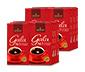 Gala Nr. 1 Klassisch - 12 x 500g Filterkaffee Gemahlen