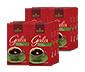 Gala Kräftig - 12 x 500 g Filterkaffee Gemahlen