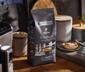 Espresso Mailänder Art - 2 x 1kg Ganze Bohne