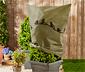 Housse de protection en non-tissé pour plantes, petit modèle