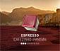 Qbo ESPRESSO CAFEZINHO IPANEMA – 8 Kapseln
