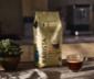 BARISTA Crema Blonde – 1 kg Ganze Bohne