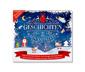 CD »24 Geschichten für die Adventszeit«