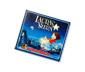 Coffret CD «L'étoile de Laura»
