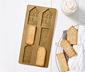 Formičky na pečení sušenek, 2 ks