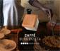 Qbo CAFFÈ  BUNA ENTETA – 144 Kapseln