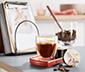 NYHED: Blonde Espresso – 10 kapsler