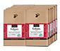 Jubilejná raritná káva »Kahawa Kenya« – 10 x 500 g celé zrná
