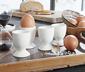 4'lü Yumurtalık Seti