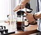 BODUM® Caffettiera French Press 1 l