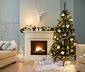 Vánoční ozdoby, 2 ks