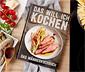 Buch »Das will ich kochen«