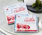CD »Best of Christmas«