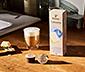 80 kapsułek kawy Espresso White Choc & Blueberry