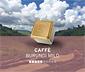 Qbo Caffè Burundi Mild – 8 Kapseln