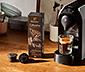 Flavoured Edition – Espresso & Dark Chocolate – 10 Kapseln
