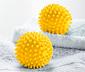 Sarı Kurutma Topu